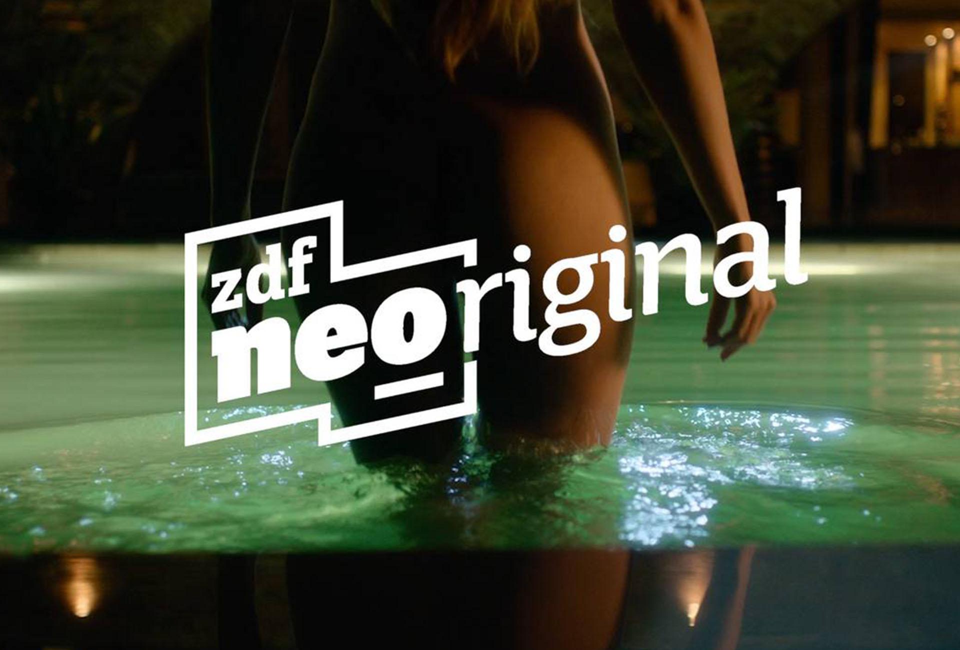 ZDF_#neoriginal_Teaser