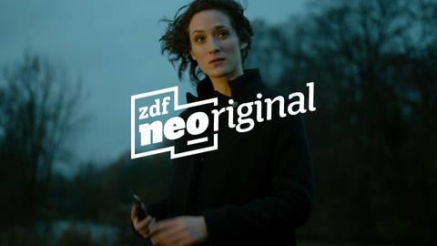 ZDF Neoriginal Teaser Berlinale – Storyboard Still 001
