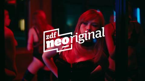 ZDF Neoriginal Teaser Berlinale – Storyboard Still 002