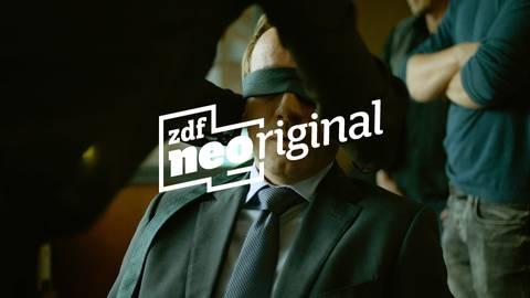 ZDF Neoriginal Teaser Berlinale – Storyboard Still 003
