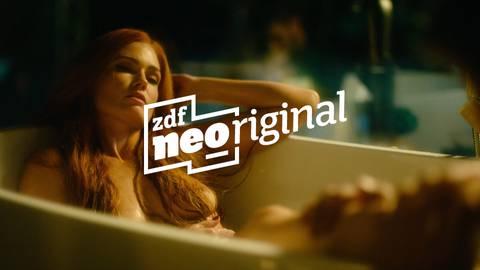 ZDF Neoriginal Teaser Berlinale – Storyboard Still 005