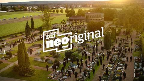 ZDF Neoriginal Teaser Berlinale – Storyboard Still 006