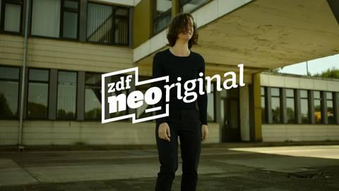 ZDF Neoriginal Teaser Berlinale – Storyboard Still 007