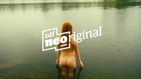 ZDF Neoriginal Teaser Berlinale – Storyboard Still 008