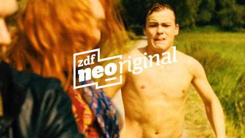 ZDF Neoriginal Teaser Berlinale – Storyboard Still 009