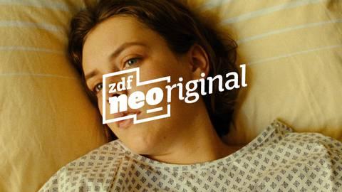 ZDF Neoriginal Teaser Berlinale – Storyboard Still 010