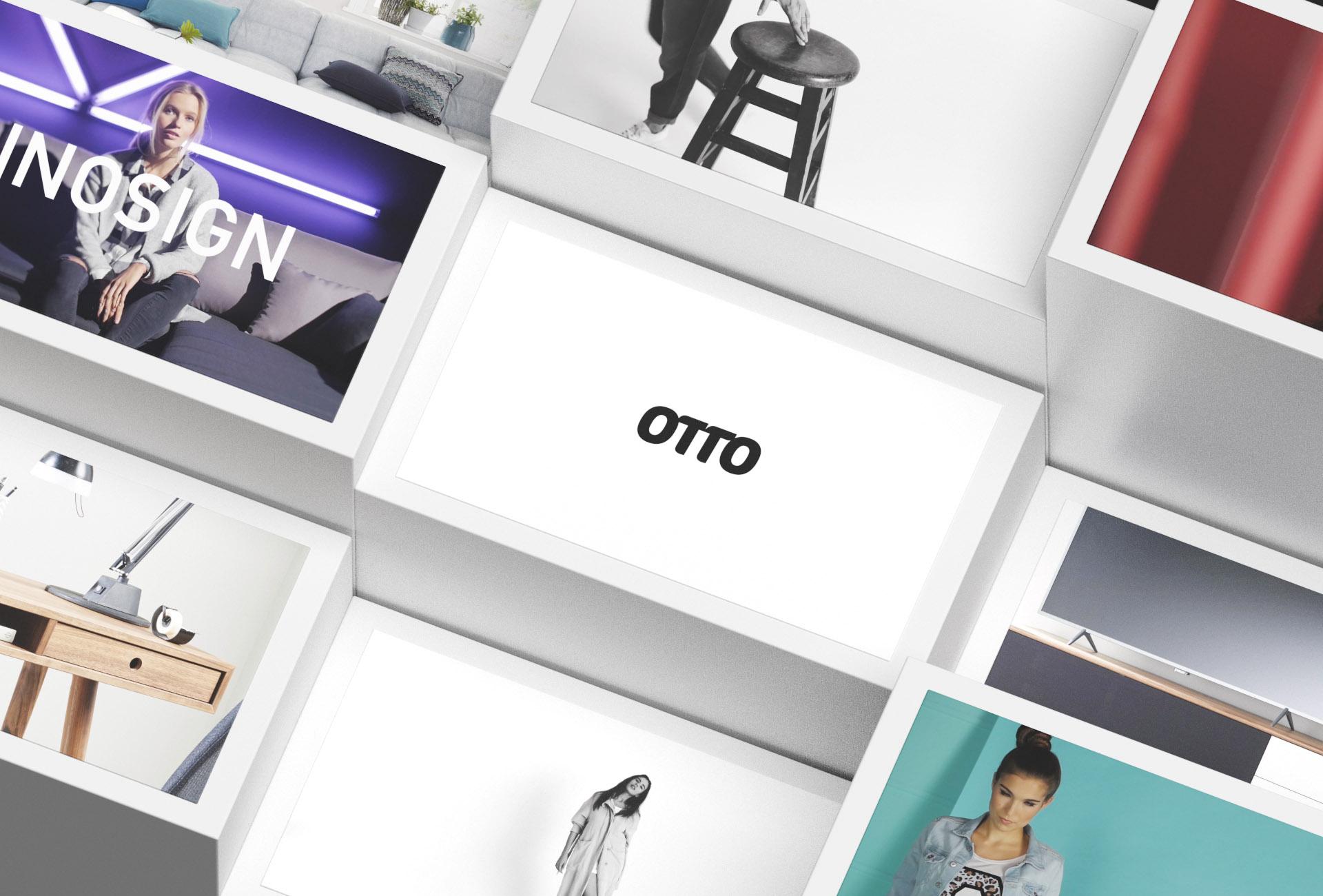 Tom_Schwanke_Brands_at_OTTO